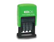 Colop Mini-Dater GL S