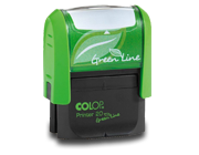 Colop Printer GL