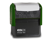 Pieczątka Colop Printer